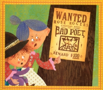 spot art for Granny Clearwater.jpg