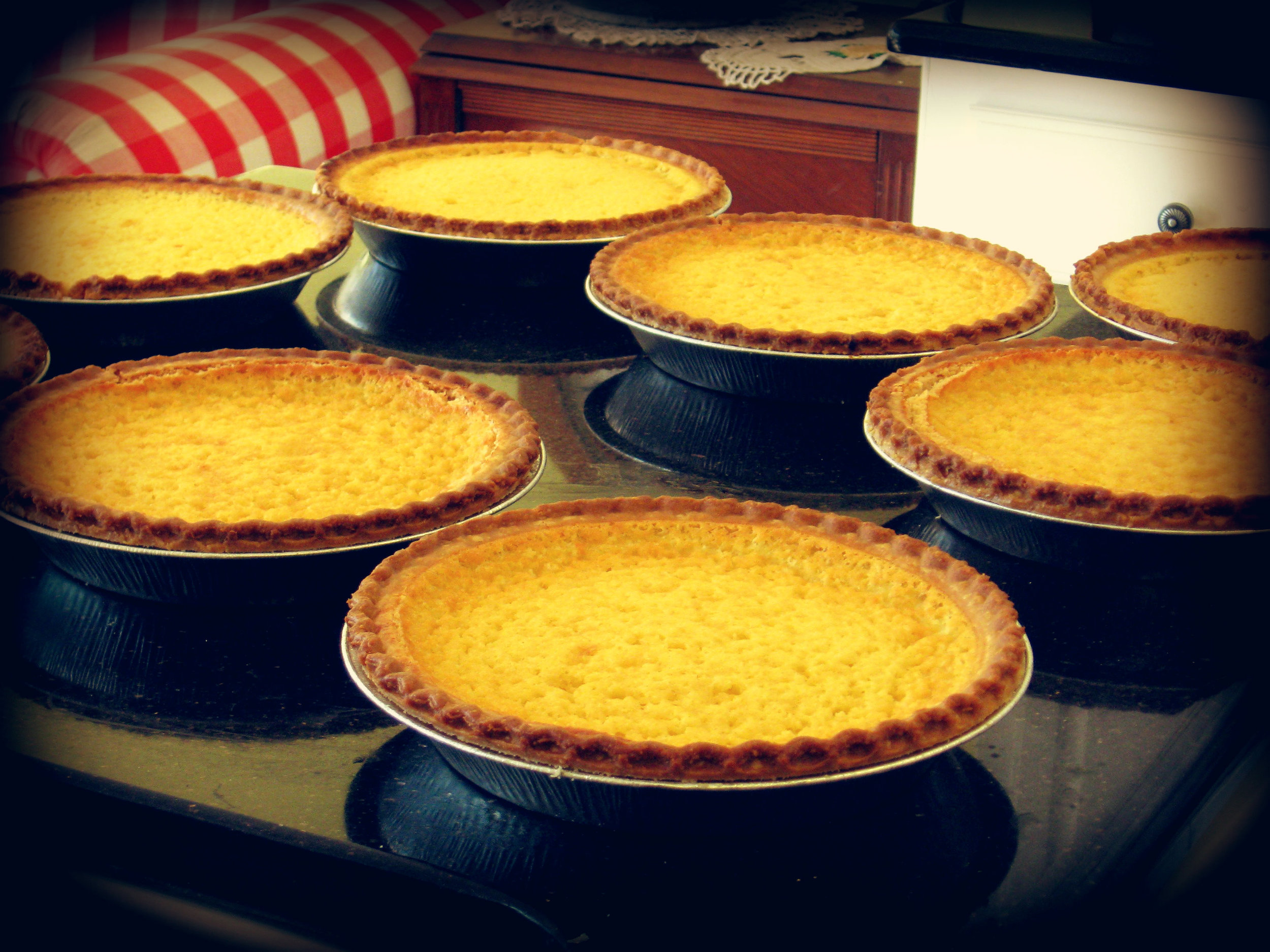 buttermilk pies.jpg