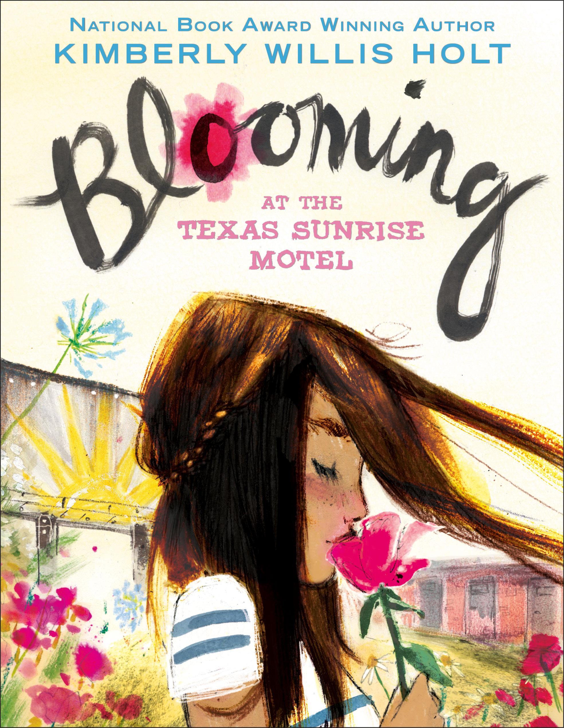 Blooming Texas jkt comp1_13-3.jpg