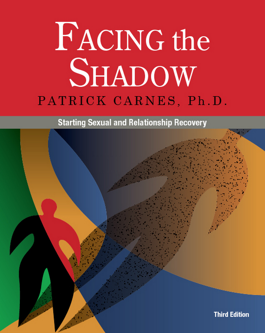 Facing the Shadow - Recovery from Sex Addiction