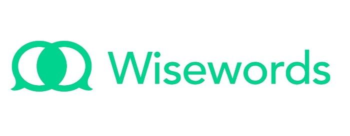 Wisewords art.jpg