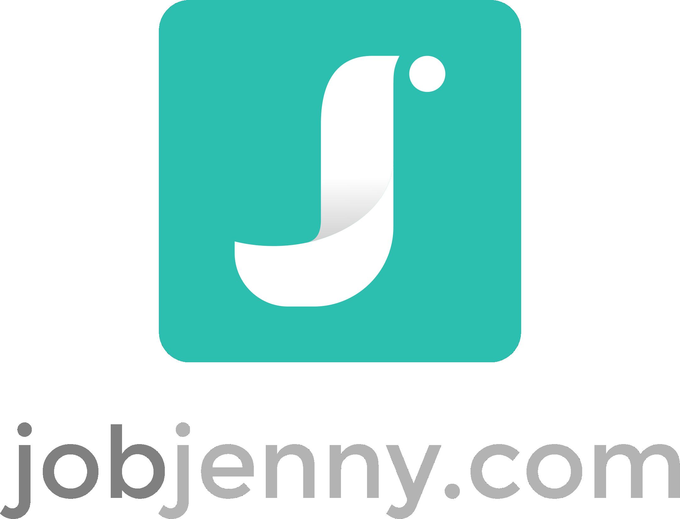 jobjenny final.png