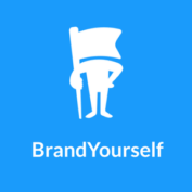 BrandYourself - BrandYourself is a great resource that allows you to clean up, improve and protect your online brand, reputation and privacy. The company offers software tools and consultative services to help you improve your personal Google results and build a positive professional brand, establish thought leadership, clean up potentially damaging posts, and remove and protect private information online. A fun bit of trivia about this company? They appeared on Season 6 of Shark Tank.