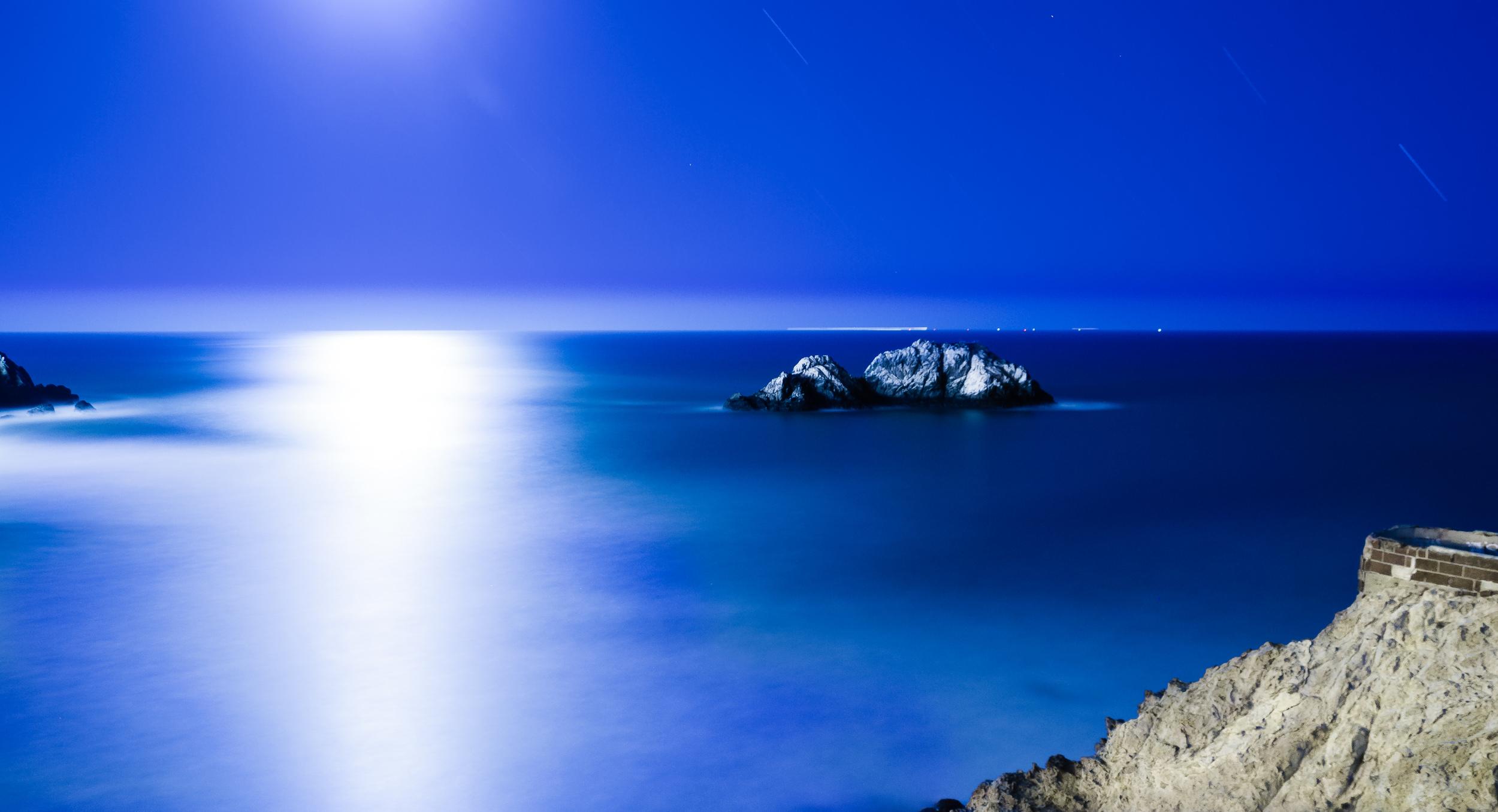 Fortunato_J_Night_Redo_1.jpg
