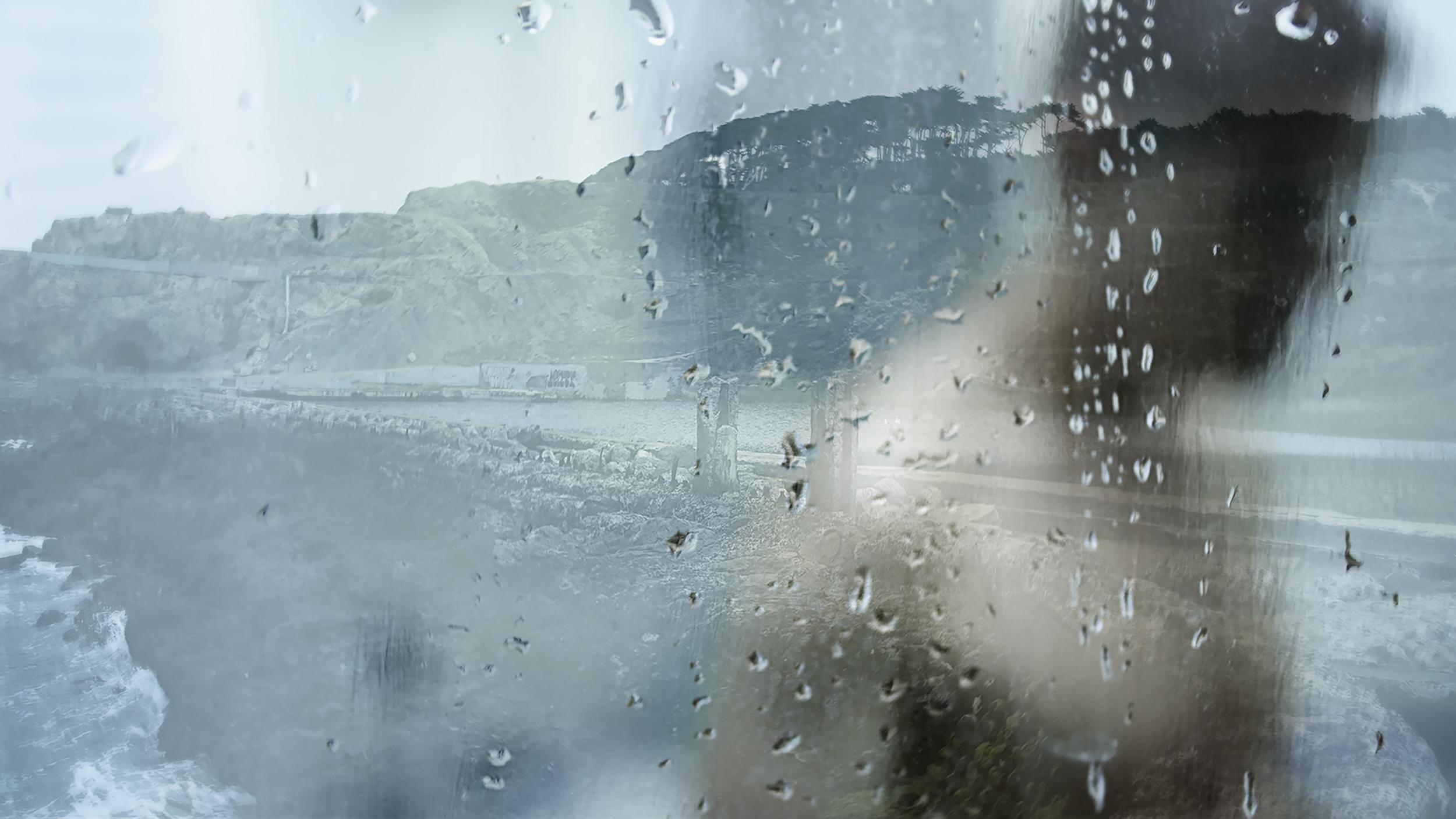 Image_9_Fortunato_J_Sutro Baths_May2_Final_Master_CROP_BKPT_Sharpen.jpg