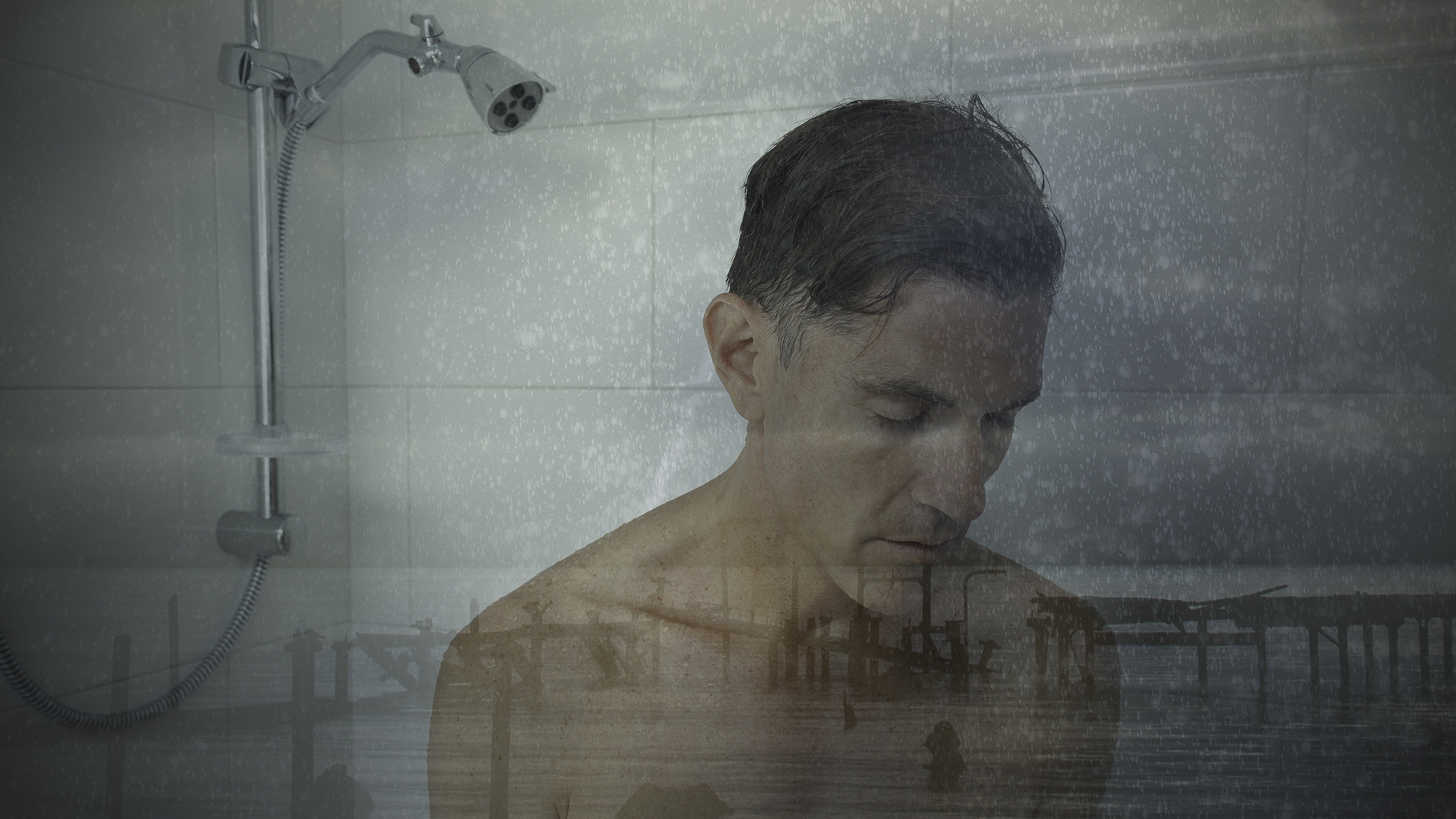 Image_12_Fortunato_J_Shower_May_9_Cropped_BKPT_Sharpen.jpg