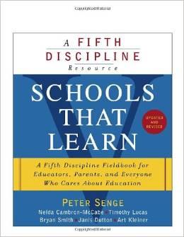Schools that Learn