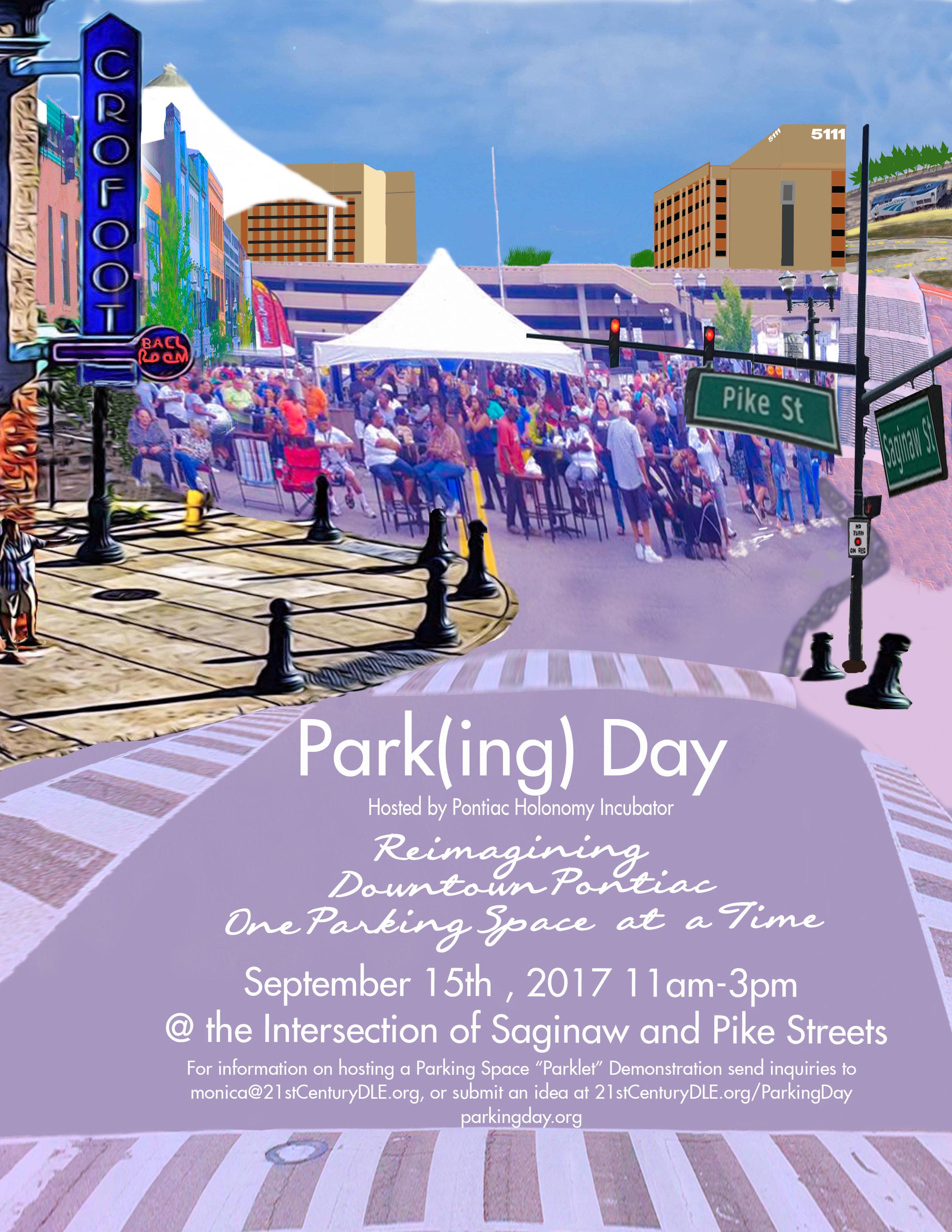 Parking Day Poster Final.jpg