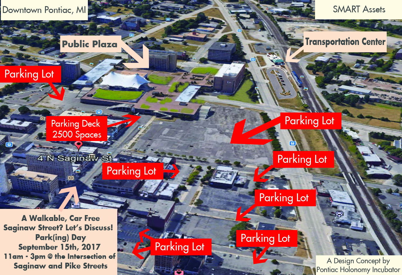 Parking Day Map Poster.jpg