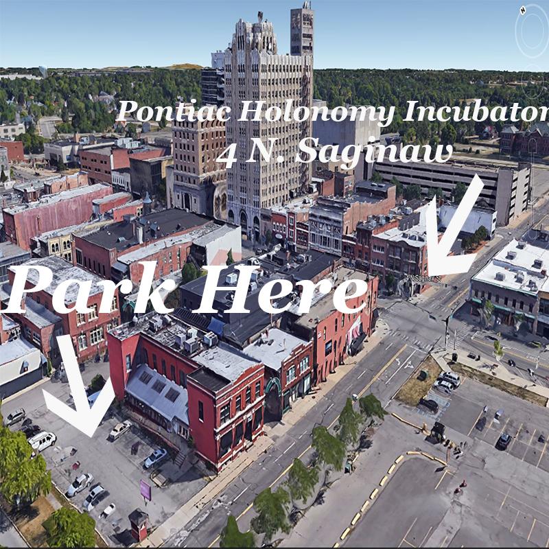 Park Here #1.jpg
