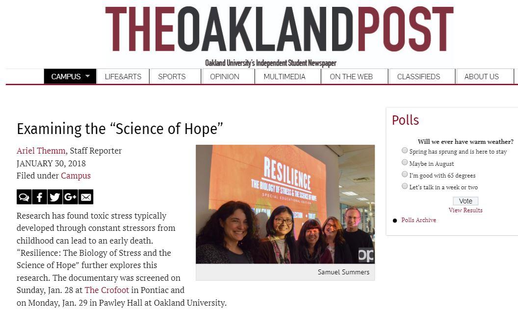 Oakland Post Resilience.JPG