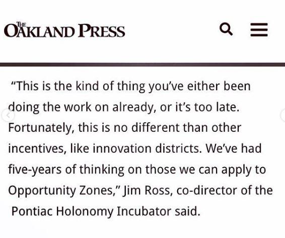 Opportunity Zones Jim Quote.JPG