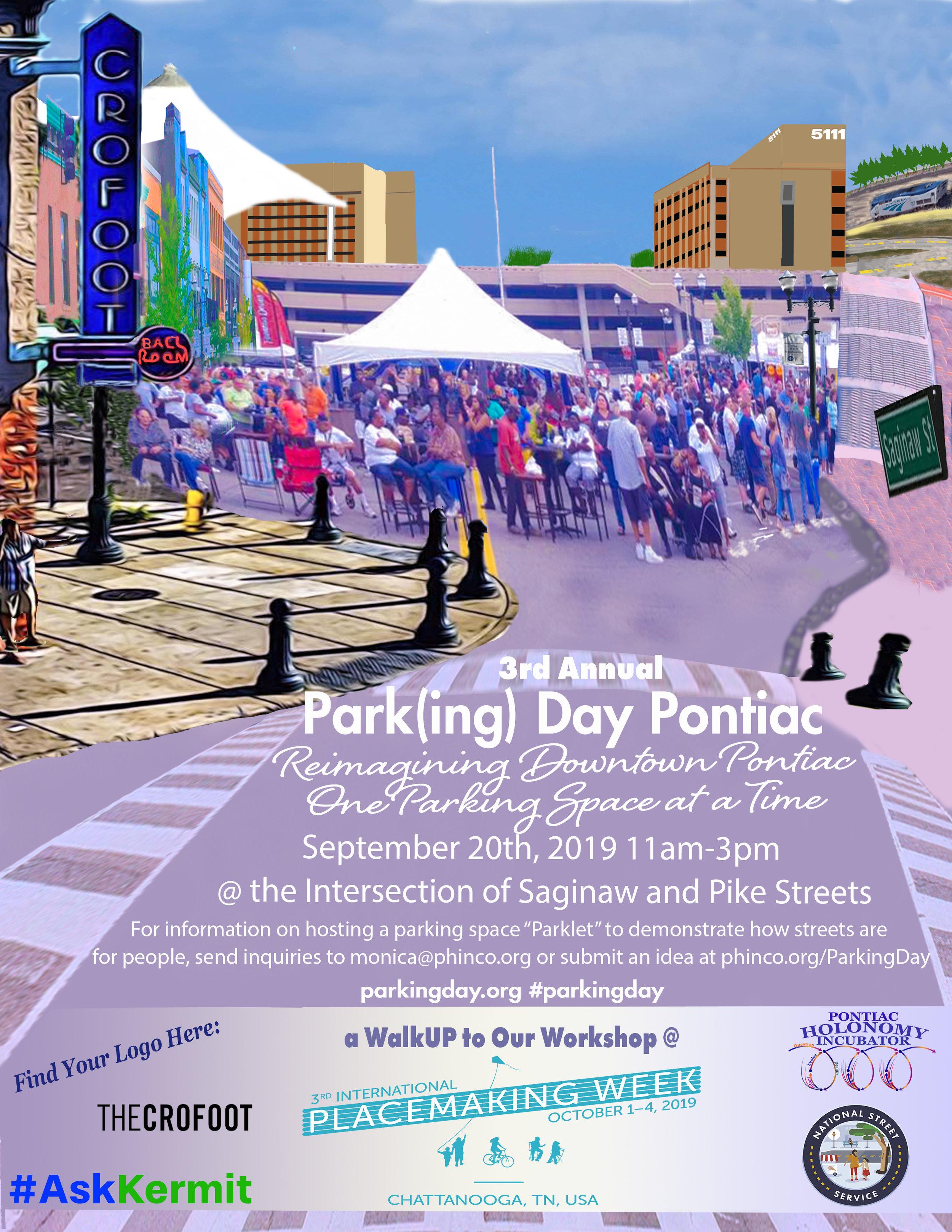 Parking Day Poster 2019.jpg
