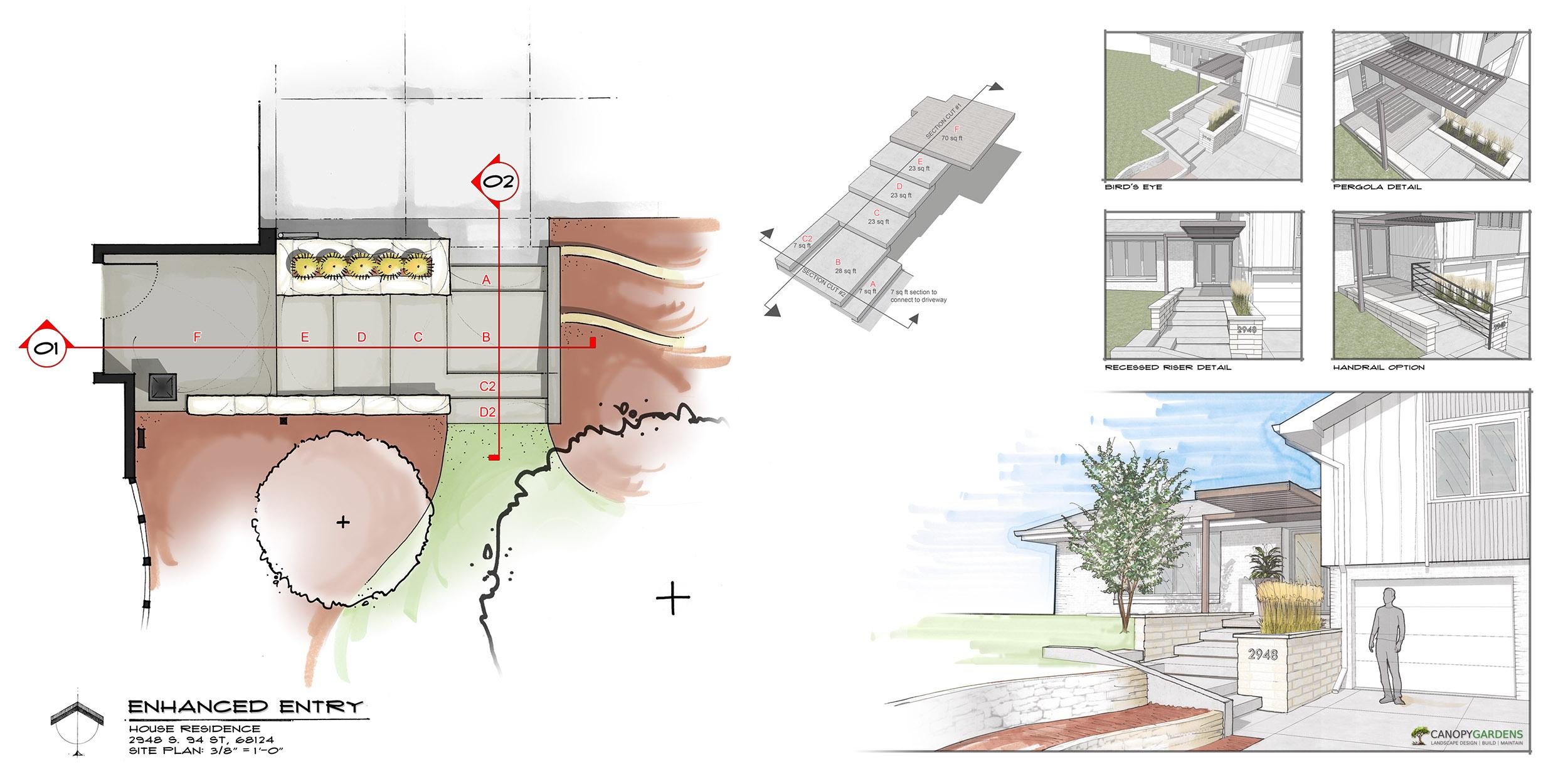 HOUSE - board for website.jpg