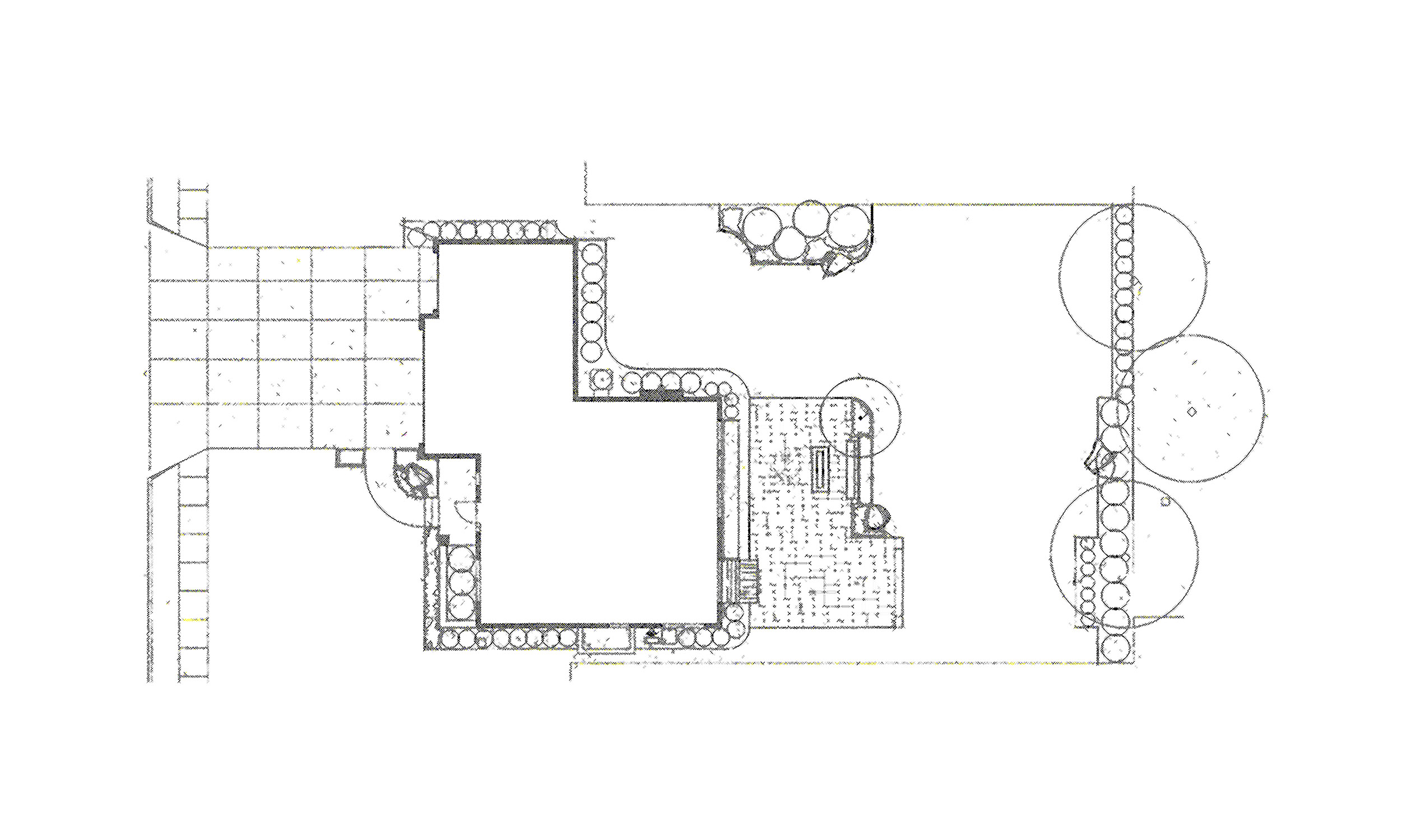 chilvers - plan sketch.jpg