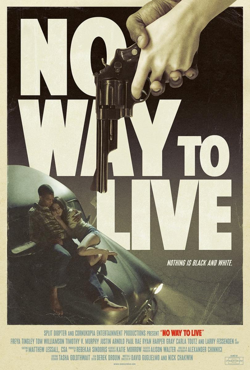 No_Way_to_Live.jpg