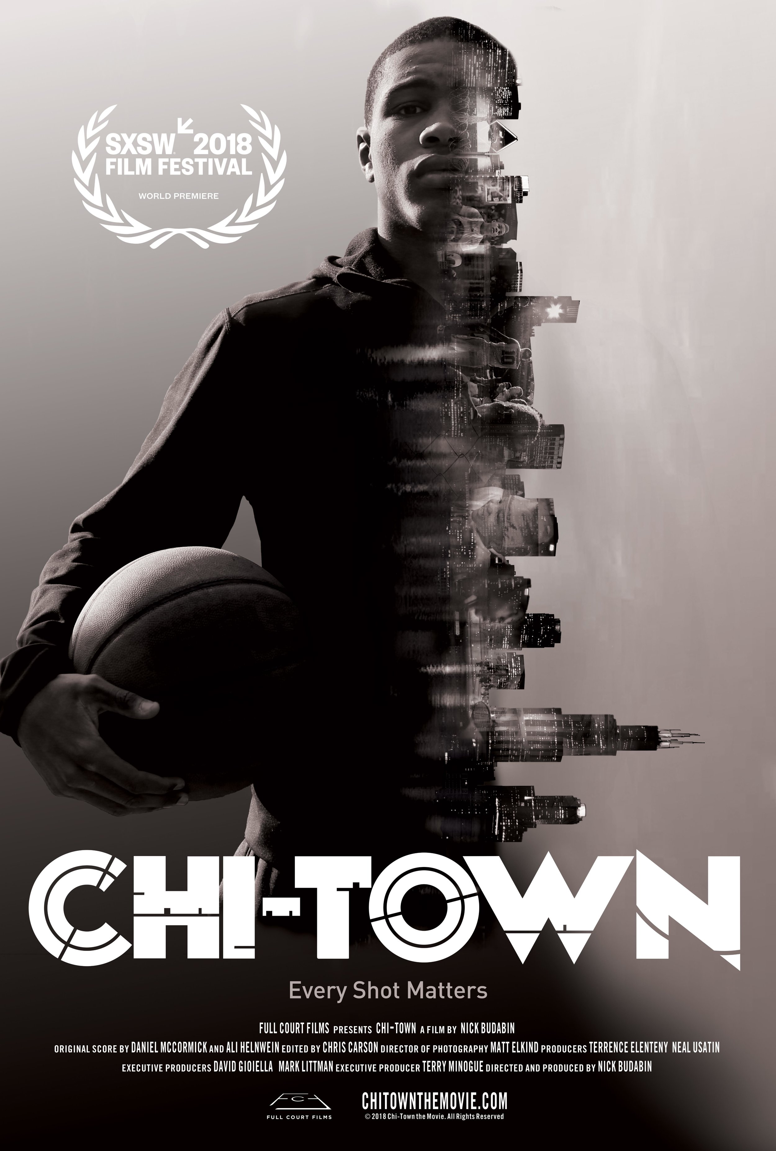 ChiTown_FlimPoster-2.jpg