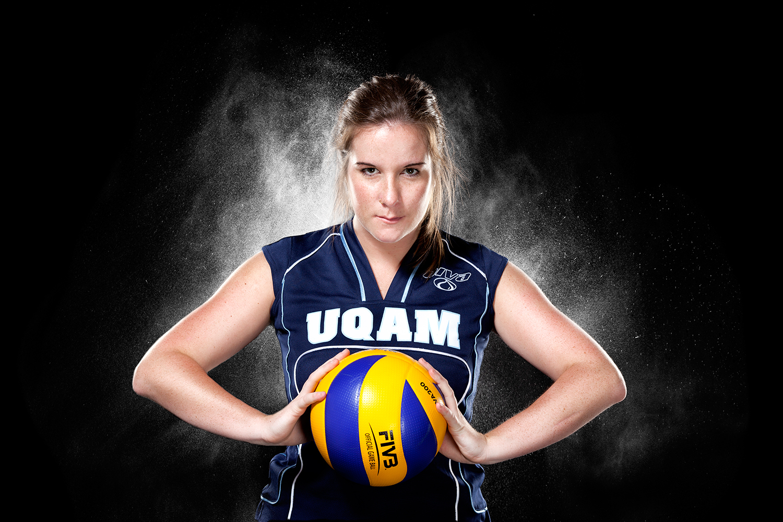Marithe_volleyball.jpg