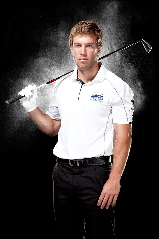 Michael_Beaupre_golf.jpg