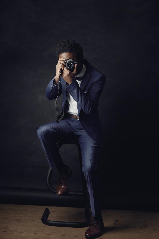 Portrait_Emilie_Tournevache_Montreal_Photographe