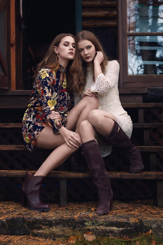 emilie_Tournevache_Fashion_Mode_Photographer_Chalet2016