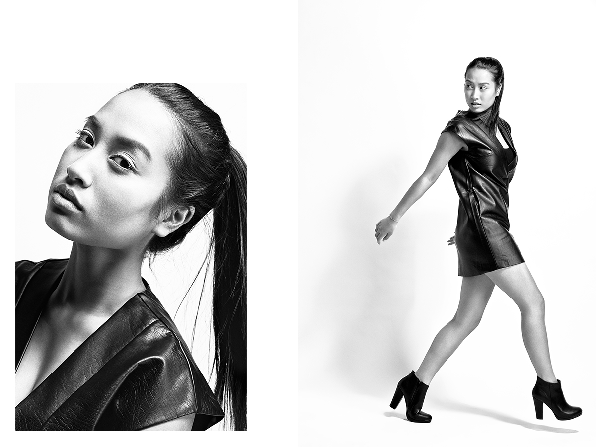 Elyse_Emilie_Tournevache_Fashion_Photographe_Montreal