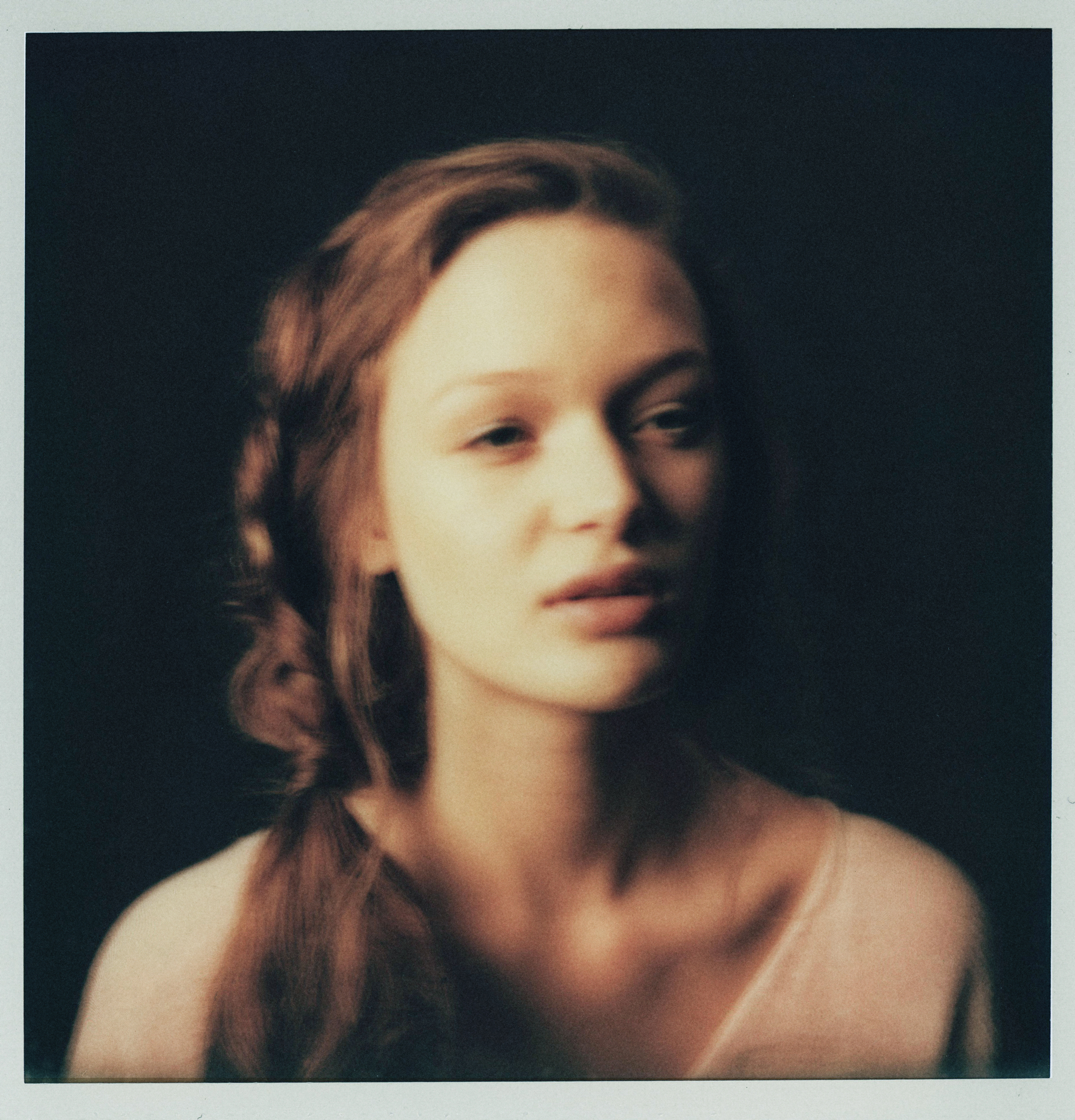 polaroidsx70_Emilie_Tournevache_Photographe_Montreal_Portrait