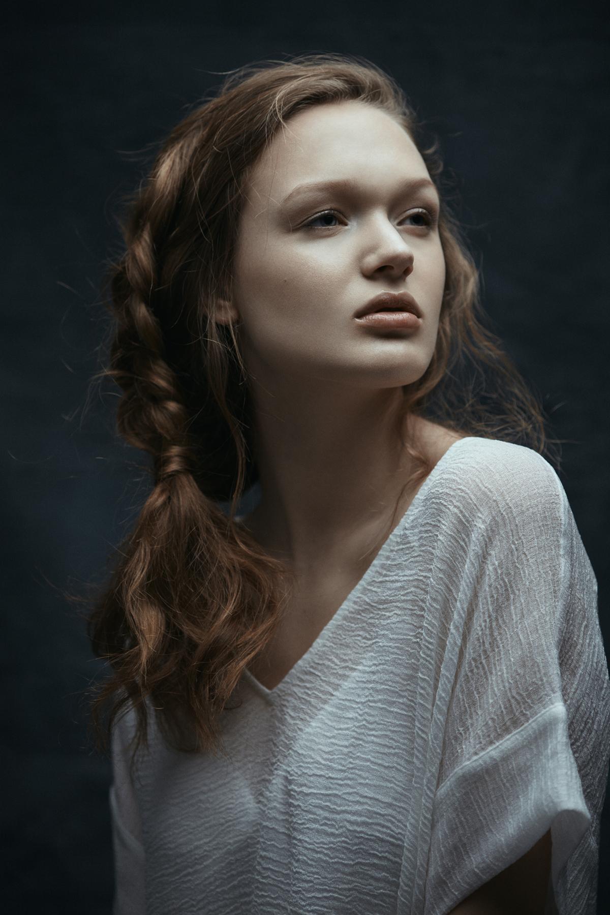 Emilie Tournevache Fashion Photographer Juliette Dulcedo