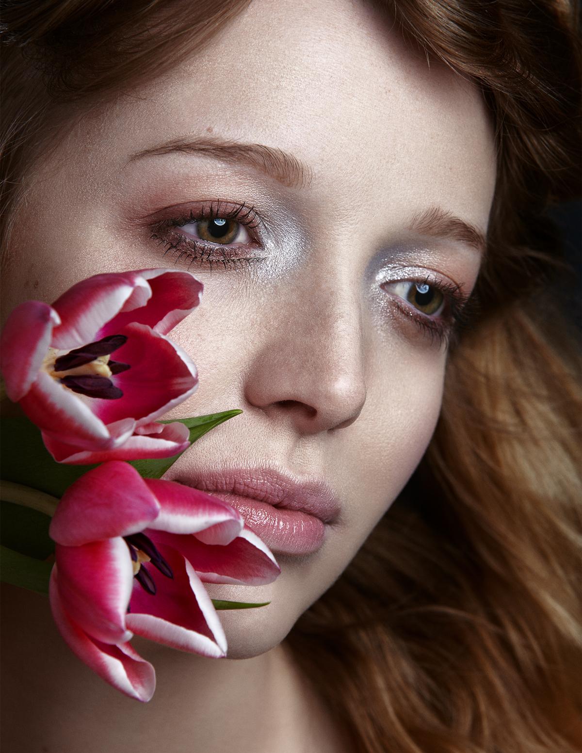 DUSKYFLOWER_Emilie_Tournevache_Photographer_Montreal_Fashion_Beauty