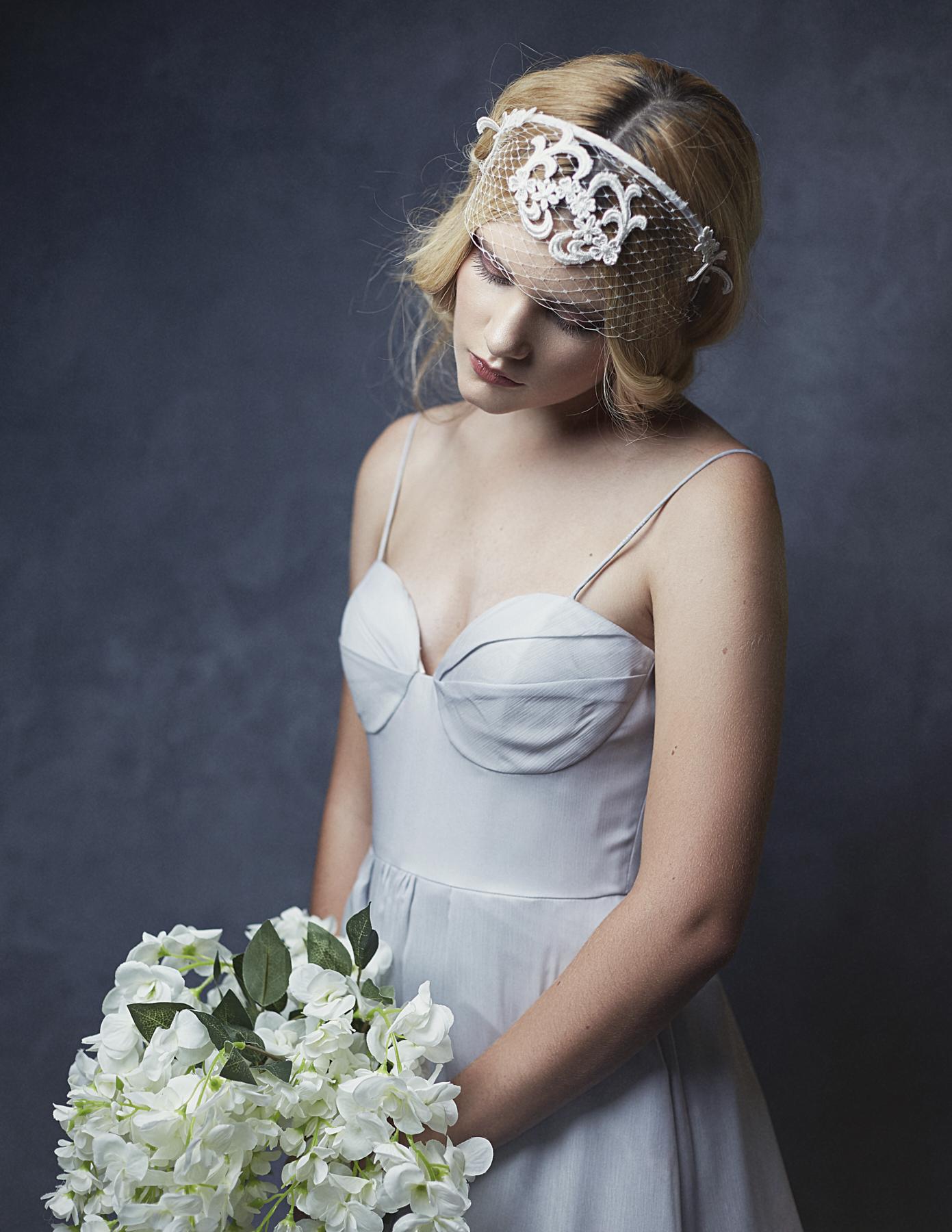 Emilie-Tournevache-Photographer-Fashion