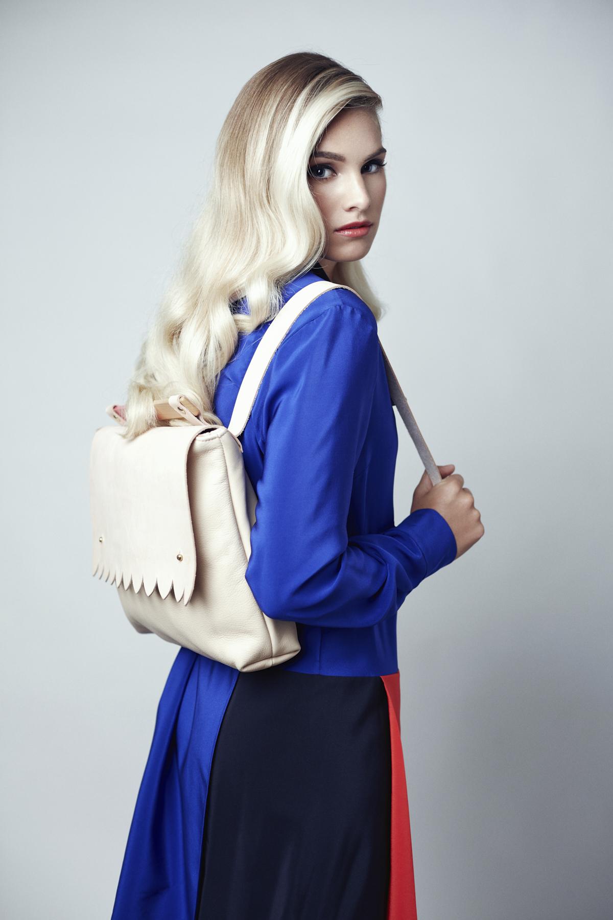 Emilie_Tournevache_Photographer_Montreal_Fashion