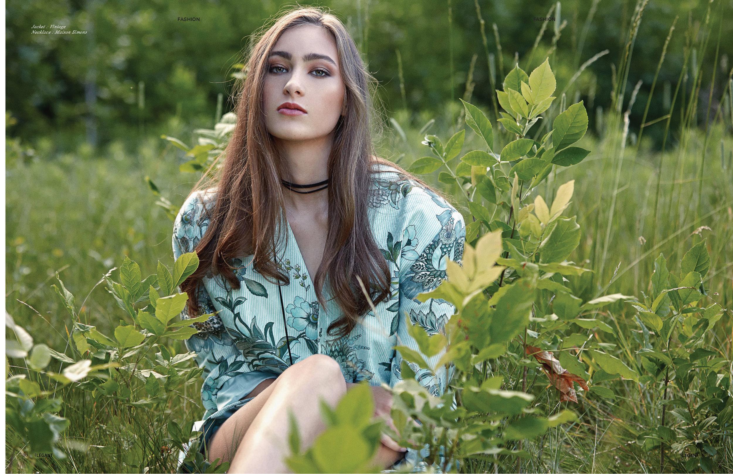 Emilie_Tournevache_Boheme_Fashion_Editorial_Photographer