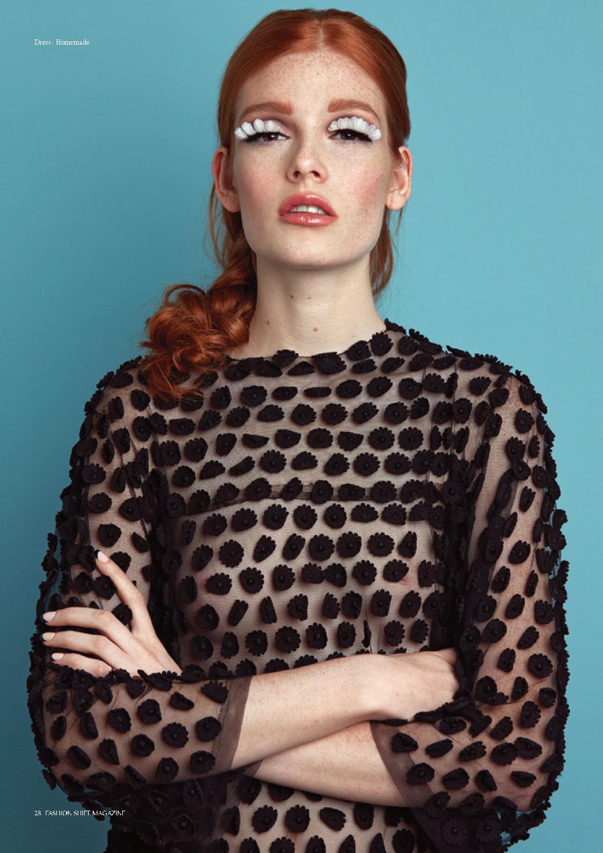 BSCC_Emilie Tournevache_Fashion Photographer