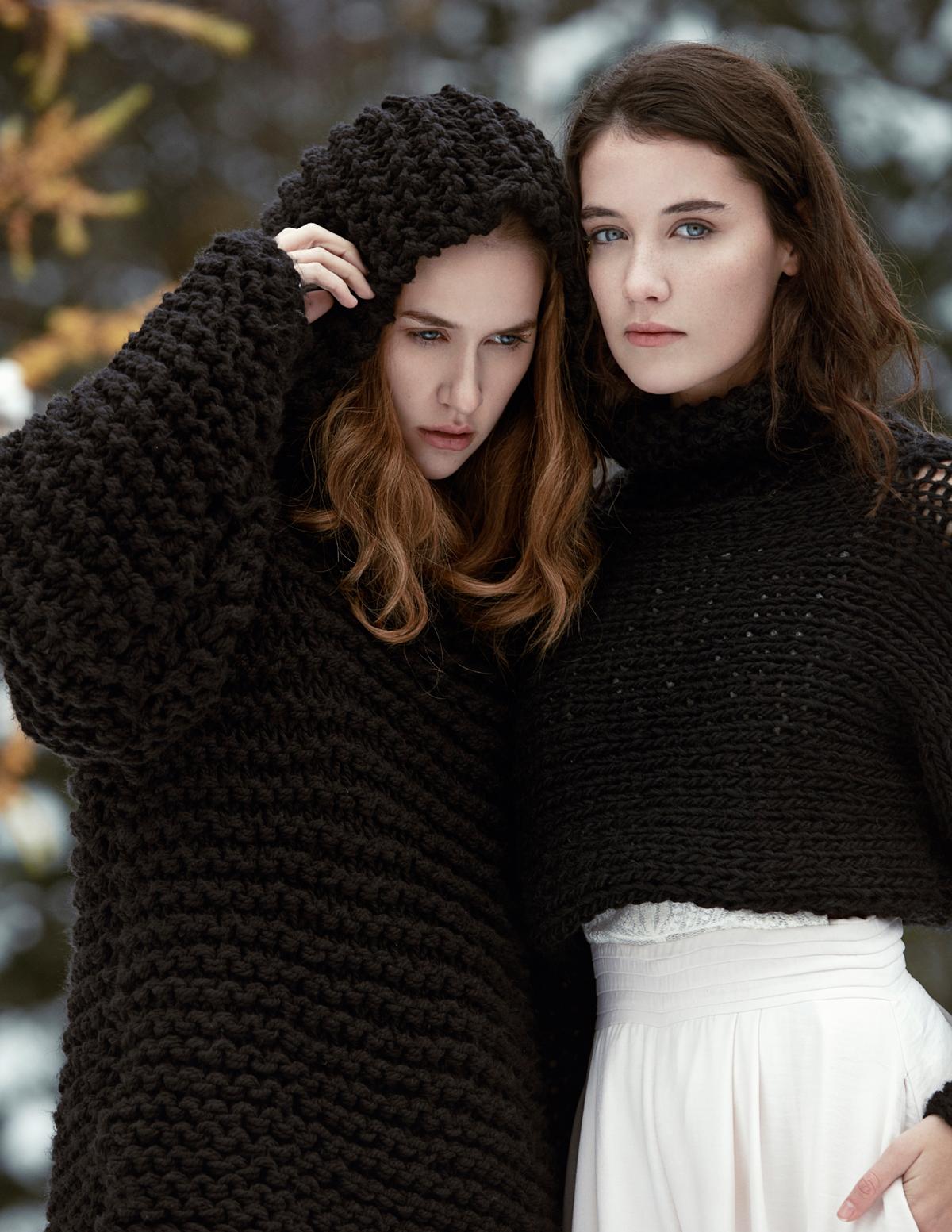 COTW_Emilie Tournevache Fashion Photographer