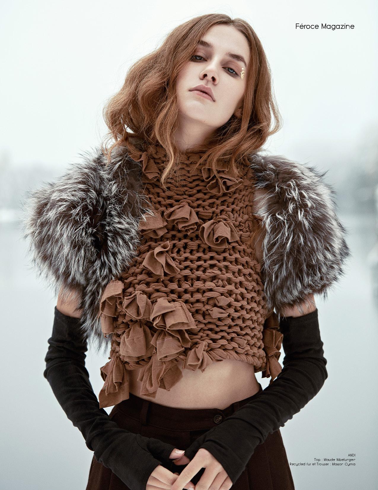 COTW_Emilie_Tournevache_Photographer_Fashion_Montreal