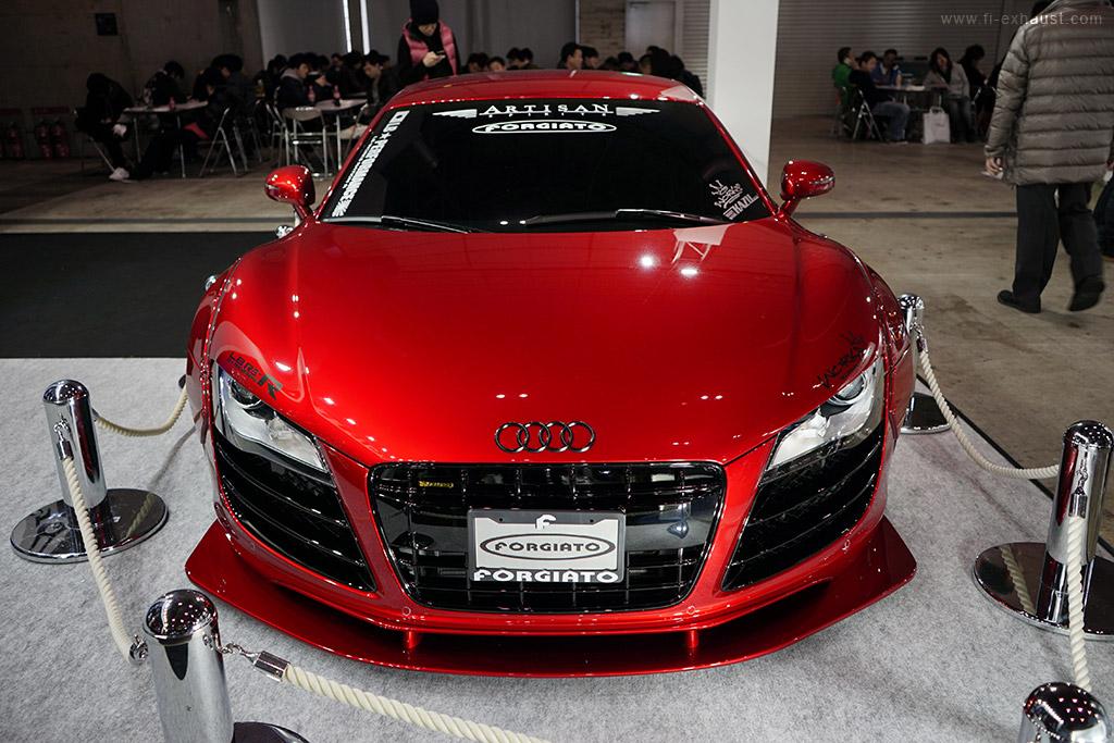 1-21_Audi-R8-V10_0235.jpg