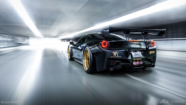458-Italia_LB-WORKS_Canada_black&gold_Fi-Exhaust_a01.jpg