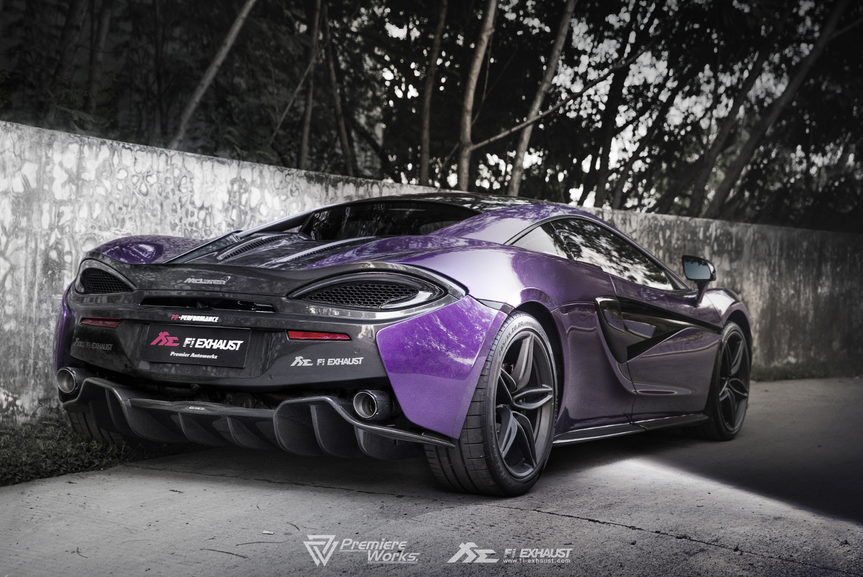 570s-purple-1.jpg