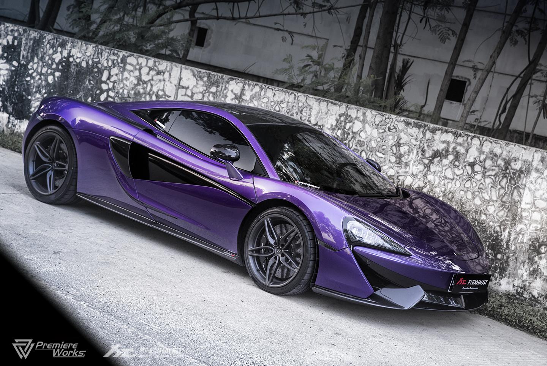 570s-purple-6.jpg