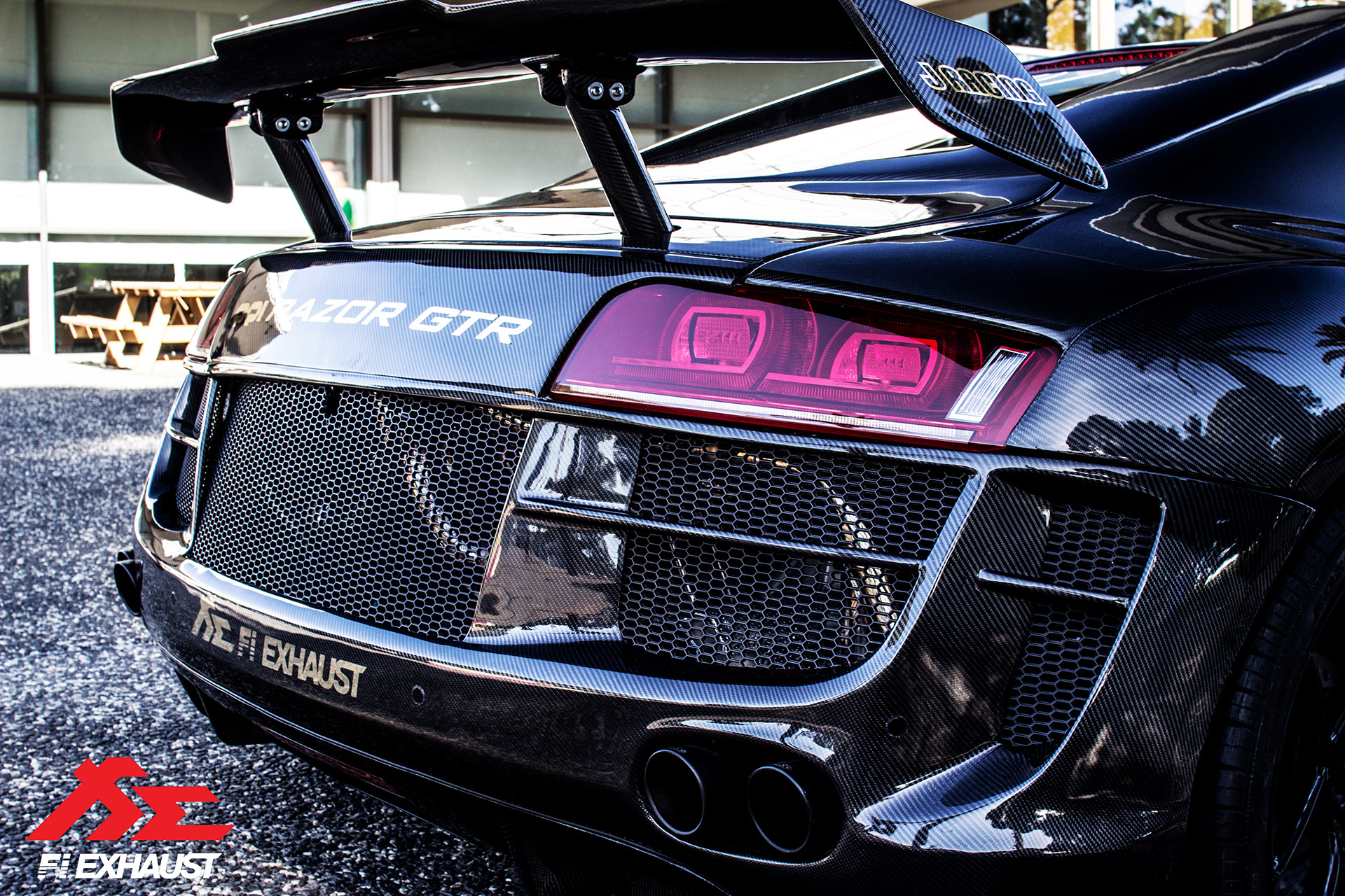 audi_r8_PPI-Speed-Design_1.jpg