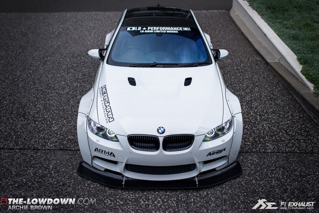 e92-m3_au_lbworks_fi-exhaust_8.jpg