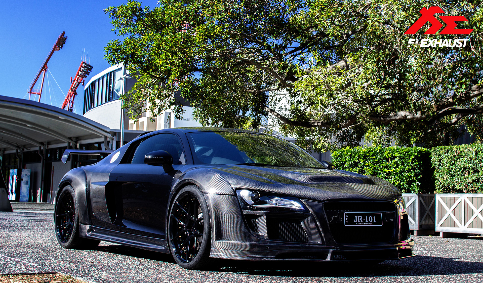 audi_r8_PPI-Speed-Design_5.jpg