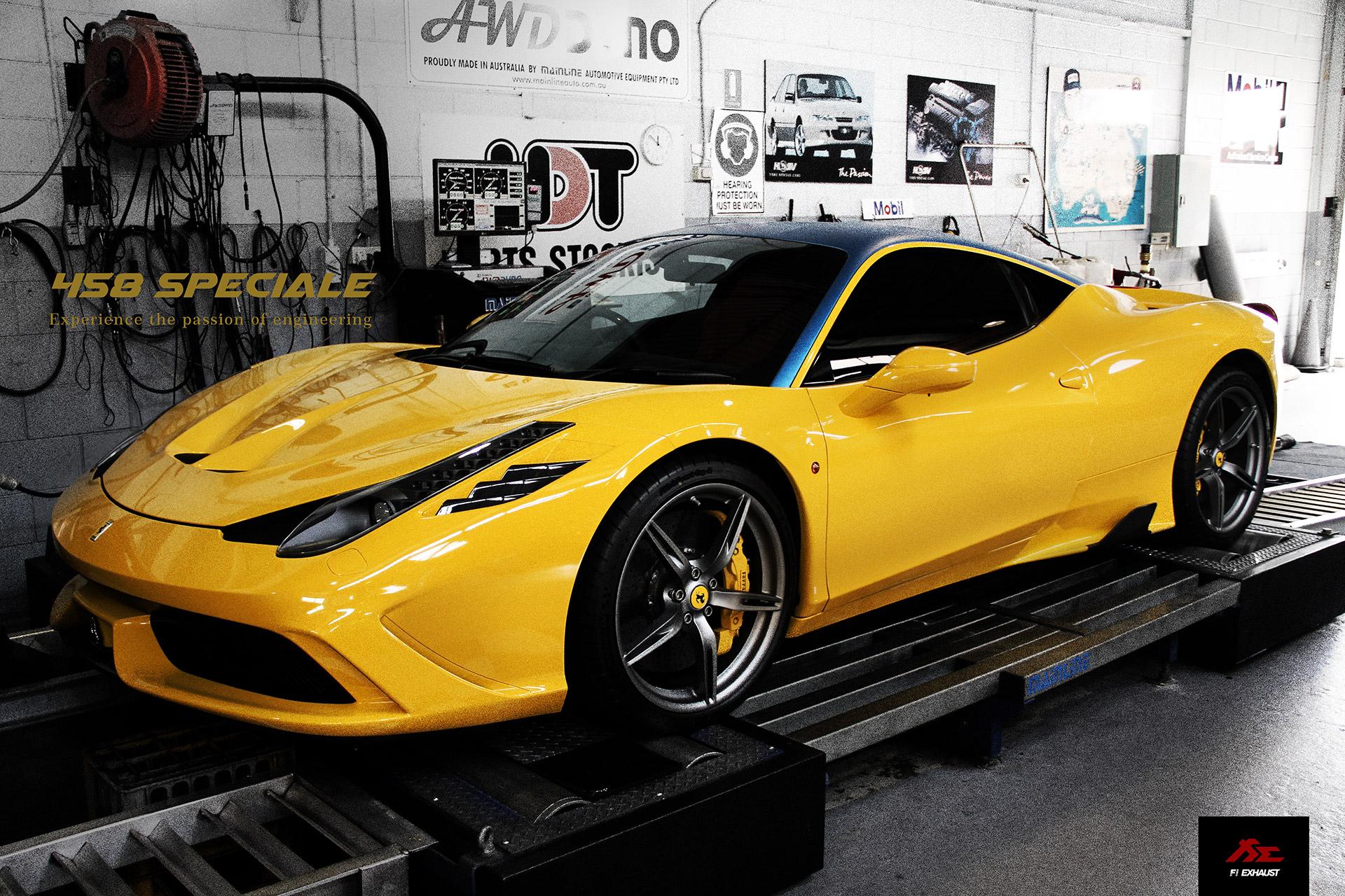 ferrari_458-Speciale_exhaust.jpg