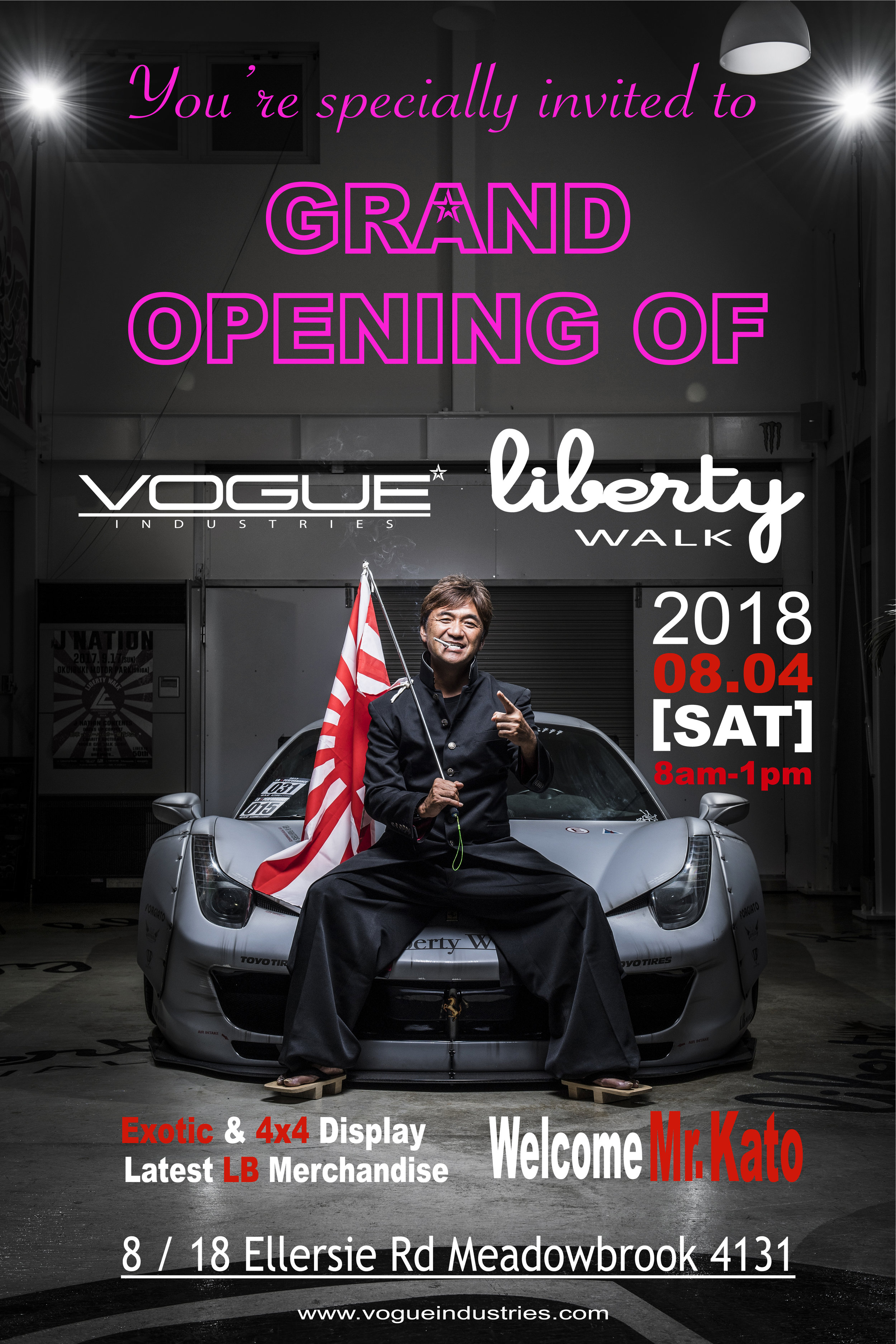 grand opening .jpg