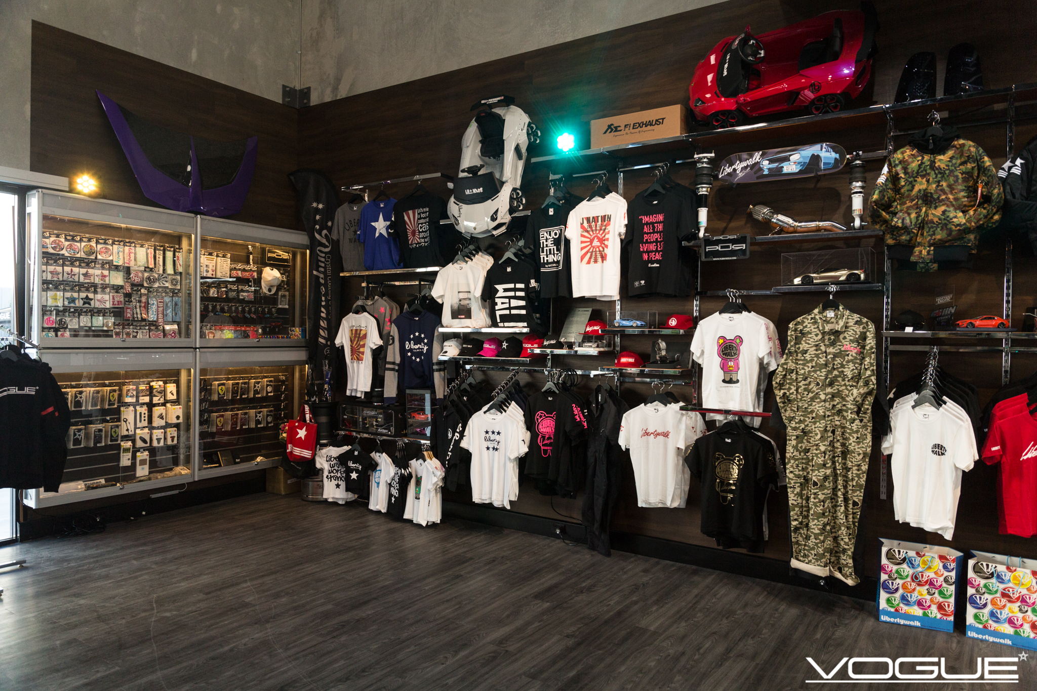 Vogue Vip Night Web Size-2.jpg