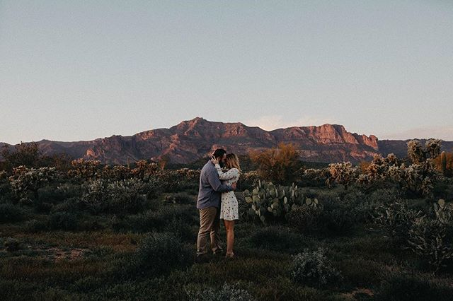 I can't believe these are actually OUR engagement photos 😭😭@gebrielandrynephoto you two are AMAZING, we can't say thank you enough 🥰 I can't handle it! Like.... look at this! Is this real life?