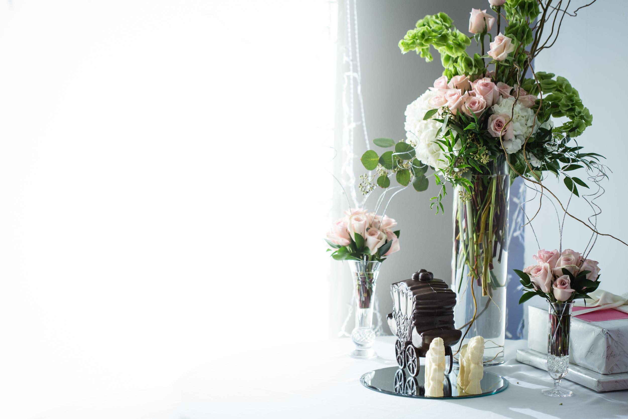 kelly-bridal-shower-007.jpg