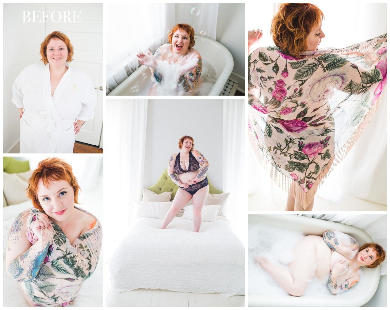 before-after-boudoir-kansas-city-missouri-empowerment-photographer-001.jpg