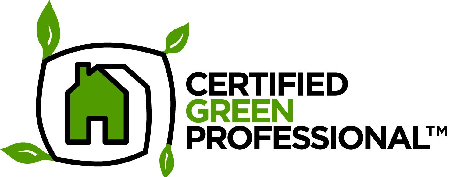 Logo_CGP_2C copy.jpg