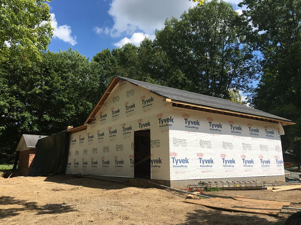 garage_full_tyvek.jpg